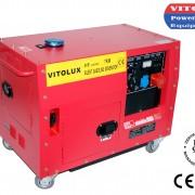 generatori (2)
