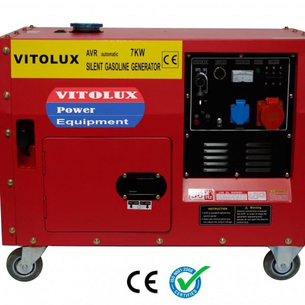 generatori (4)