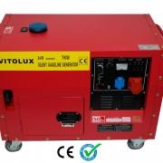 generatori (5)