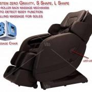 massage chair (2)
