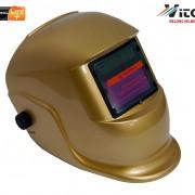 welding helmet (2)