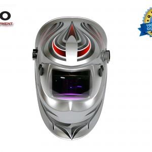 zavarachna maska (1)