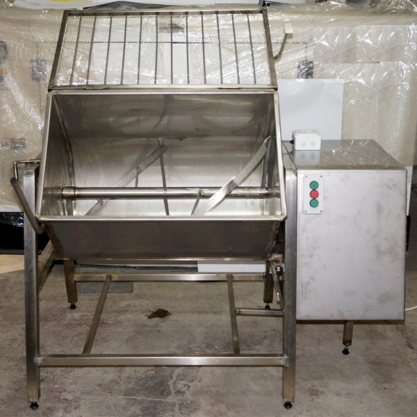 NEW-meat-mixer-200-1