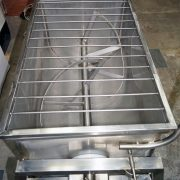 NEW-meat-mixer-200-2