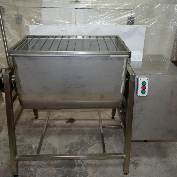 NEW-meat-mixer-200