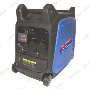 inverter-generators