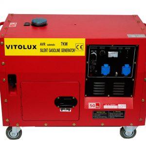 generatori za tok (2)